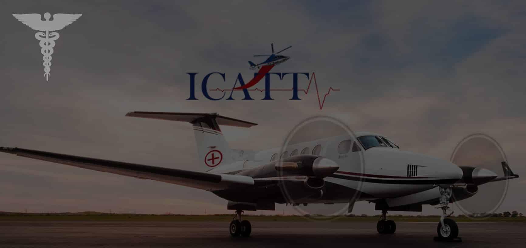 Best Air Ambulance Services in Hyderabad
