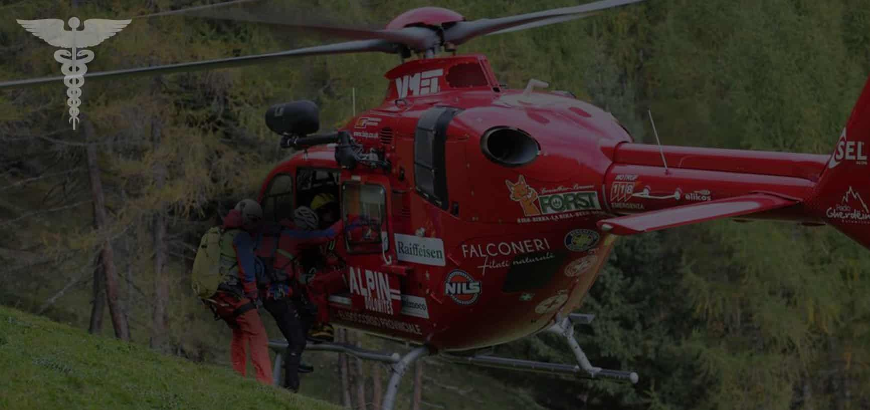Best Air Ambulance Services in Bangalore