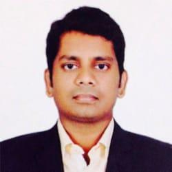 Dr K Chandra Shekar Rao Flying Doctors in ICATT Air Ambulance, Best organ transplant and transportation in India