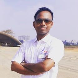 AsariyaLamuel Flying Paramedic in ICATT Air Ambulance, medical helicopter near me