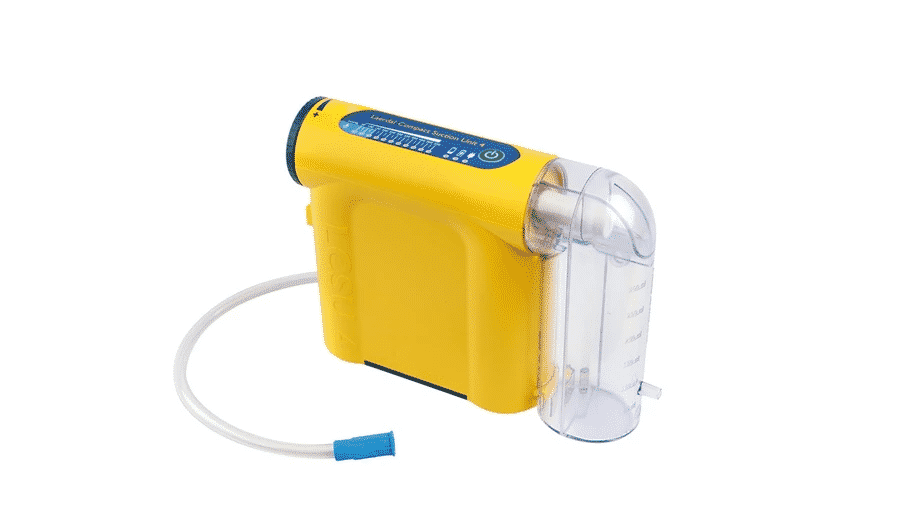 ICATT Air Ambulance provides Patients Air filter kit for Medical Emergency during trasnportation, Best Air Ambulance serviece india