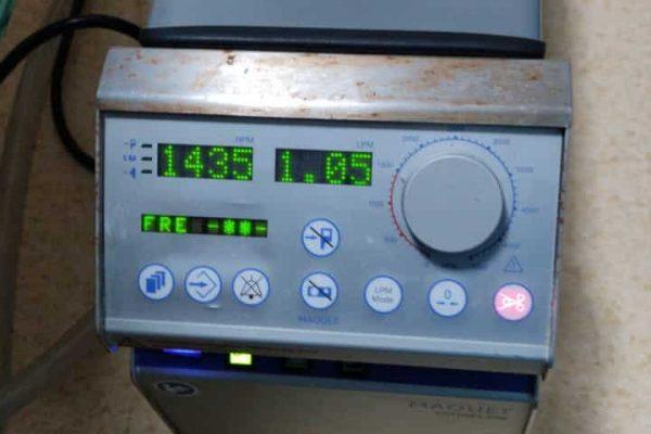 IMG-20201201-WA0072