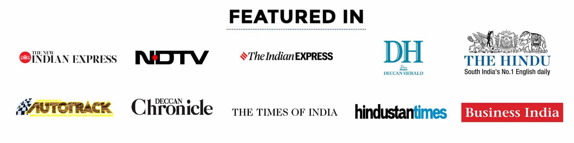 ICATT Air Ambulance services media point, Best Medical emergency air ambulance services in India